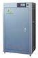 天津龙浩峰瑞电磁采暖炉厂家直供大功率电磁采暖设备