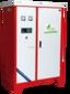 大鹏用120KW电磁感应加热器/电采暖设备/电采暖炉