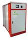 龙浩峰瑞学校电磁热水炉-LHCB-150S-S