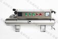 重庆紫外线消毒器厂家价格选型304不锈钢