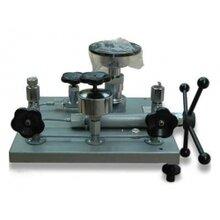 YS-600活塞式压力计_活塞压力计工作原理_活塞压力计检定规程-云仪仪器