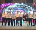 山东HP存储服务商