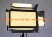 在上海您放心在KEMLED珂玛影视灯光采购LED演播室灯具
