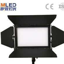 LED演播室灯具选择KEMLED的五大优势图片
