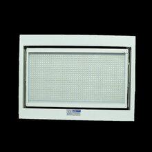 教您选用最廉价的LED录播教室灯光