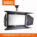 虛擬演播室燈光設計方法