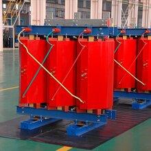 供应S11-400KVA电力变压器箱式变压器干式变压器图片