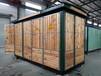 供应S11-1000KVA电力变压器箱变变电站