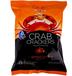 印度尼西亚进口食品奥嘉莱印尼蟹片烤蟹味