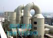 湿式除尘设备厂家直销专家技术