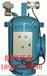 LCGLQ-9000P型反冲排污过滤器厂家排污过滤器价格