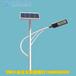臨沂太陽能路燈排名