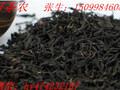 武夷山水仙茶,凤凰水仙茶,单枞水仙茶图片