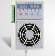 ZW-PSK-BS(TH)排水型除湿器抽湿器除湿机35W除湿器湿度控制器图片
