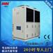 冷风机原理,制冷机,冷风机品牌
