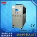 工业冷水机价钱如何,制冷机,注塑冷水机