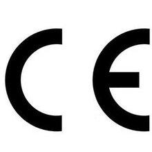 行车记录仪E-mark认证要准备什么资料华检为你解答图片