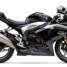 供应铃木GSX1000R进口摩托车跑车.铃木摩托车