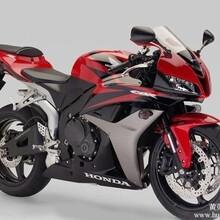 供应本田CBR600RR进口摩托车.摩托车跑车.本田摩托车