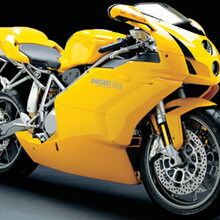 供应杜卡迪749R进口摩托车.摩托车跑车.两轮摩托车