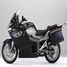 供应宝马K1300GT进口摩托车.摩托车跑车.两轮摩托车