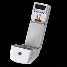 森馥雅喷香机卫生间除臭利器卫生间加香机图片