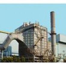 泊头东南西北环保设备CTT型置冲击湍球脱硫除尘器气体净化器品质有保证厂家直销