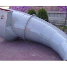 东南西北环保设备XZD/G型旋风除尘器产品使用寿命长厂家直销
