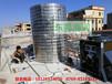 东莞万江空气能热水工程安装以及维修