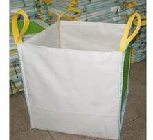 二手吨包袋,二手集装袋图片
