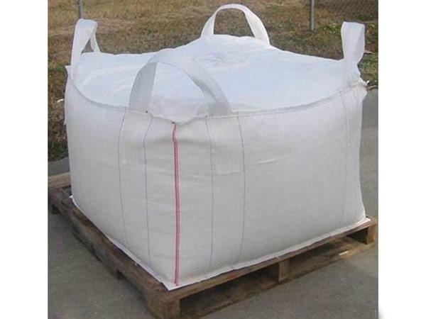 二手吨袋二手集装袋二手太空袋专业生产各种塑料袋