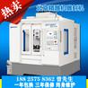 廣東東莞北京精雕雕刻機廠家石墨精雕機玻璃雕刻機亞克力cnc精雕機小型cnc雕刻機廠家