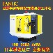 廣東佛山日本發那科數控電火花慢走絲線切割機小型慢走絲線切割機型號fanuc銅公機