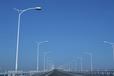 重庆LED路灯专业生产厂家价格怎么样