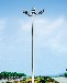 重庆LED高杆灯球场广场高杆灯价格