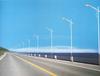 重庆LED路灯厂家价格城市乡村道路照明路灯新炎光XY-011