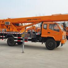 国五最新款8吨吊车10吨吊车12吨吊车16吨吊车起重机