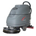 合肥洗地机,合肥卖洗地机的,合肥洗地机厂家