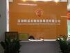 我在深圳开服装公司该怎么办理许可?深圳福田车公庙