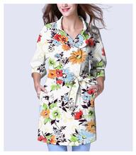 上海短毛绒整匹热转印短毛绒面料裁片数码印花厂
