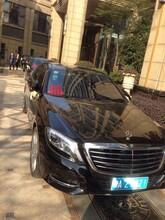 长沙专业租车公司