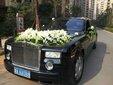 长沙婚庆租车网长沙婚车价格长沙婚车租赁图片