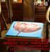 成都热转印布艺项目加盟:衣服抱枕坐垫桌垫帆布包纸巾盒等系列产品