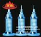 山东泰开电缆有限公司供应钢芯铝绞线型号及规格