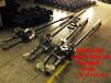 新结构化工液下泵--化工液下泵