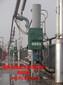 YQYB-200-24-1.5潜油泵+孙桂新+绿牌潜油泵