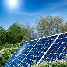 供应金光能TP-280多晶硅太阳能电池组件