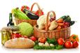 2017北京國際有機食品及綠色食品展覽會