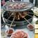 大竹签烤肉技术培训
