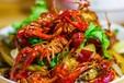 學習爆炒海鮮包括哪些海鮮類的炒法大全